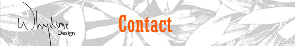 Whyitsme Contact Banner